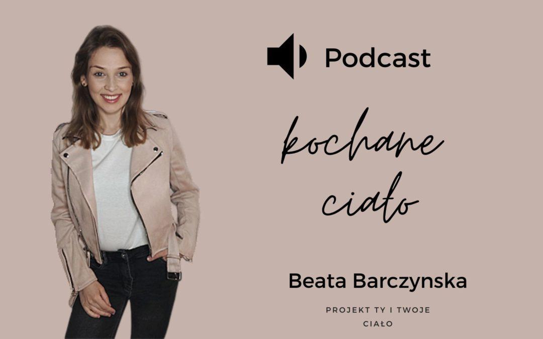 #Podcast – zazdrość – czy można ją odczuwać?